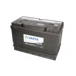 Акумулатор 12V 105Ah/800A...