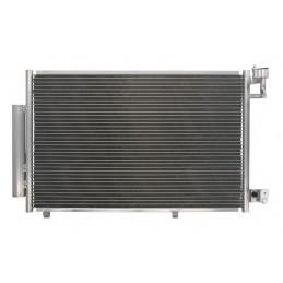 Кондензатор климатик KTT110084