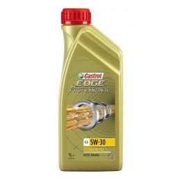 Двигателно масло EDGE...