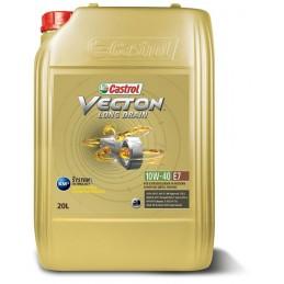 Двигателно масло VECTON LD...