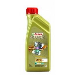 Двигателно масло EDGE 5W30...