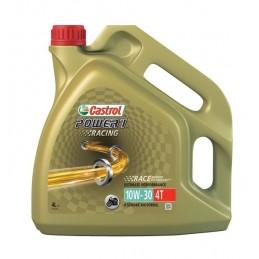 Двигателно масло POWER 1...