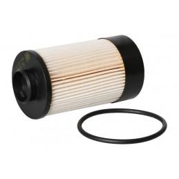 Горивен филтър PU 9002/1 Z