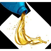 хидравлични масла
