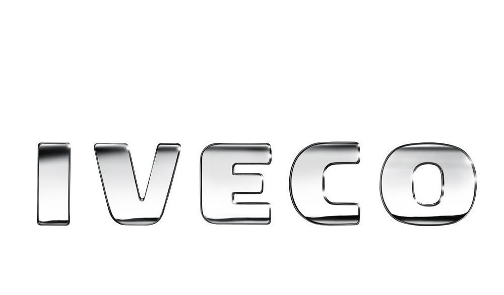 OE IVECO